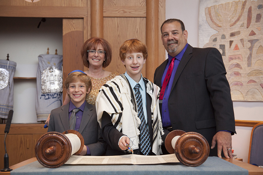 baltimore-barmitzvah-photography-2
