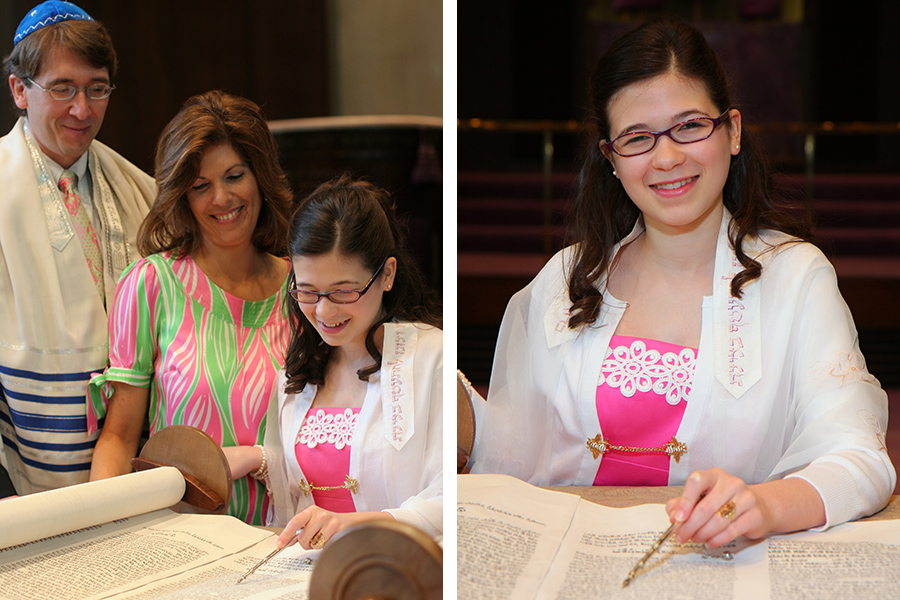 baltimore-barmitzvah-photography-22