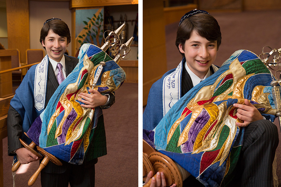 baltimore-barmitzvah-photography-24