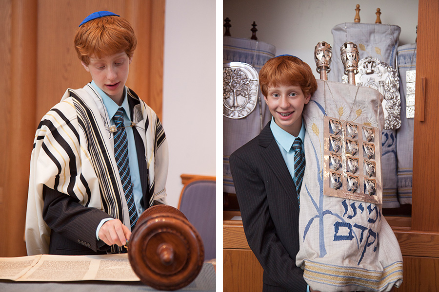 baltimore-barmitzvah-photography-25