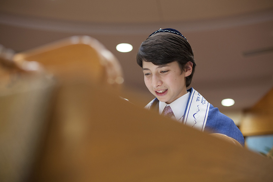 baltimore-barmitzvah-photography3