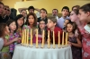 baltimore-barmitzvah-photography-20