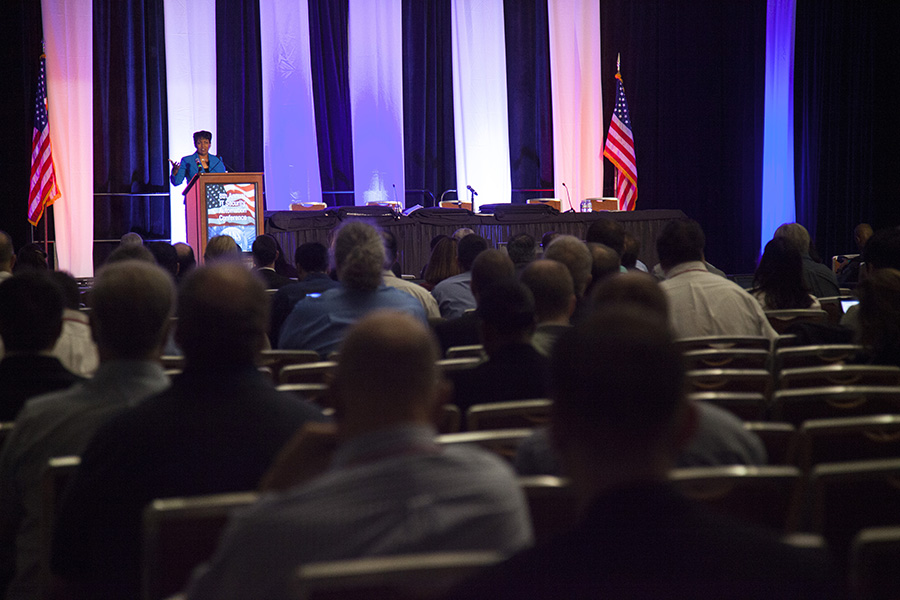 baltimore-conference-photography-22