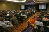 baltimore-conference-photography-11