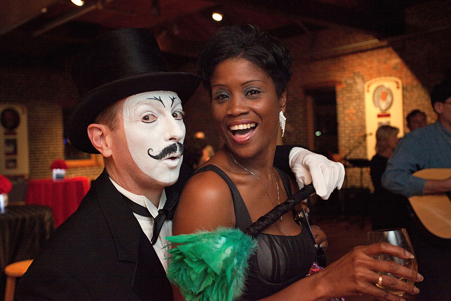 baltimore-party-photography-7