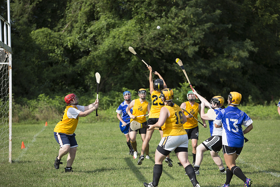 baltimore-sports-photography-2