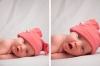 baby-photography-1-baltimore