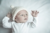 baby-photography-10-baltimore