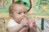 baby-photography-12-baltimore
