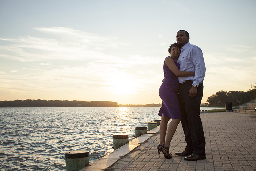 engagement-portraits-14-baltimore