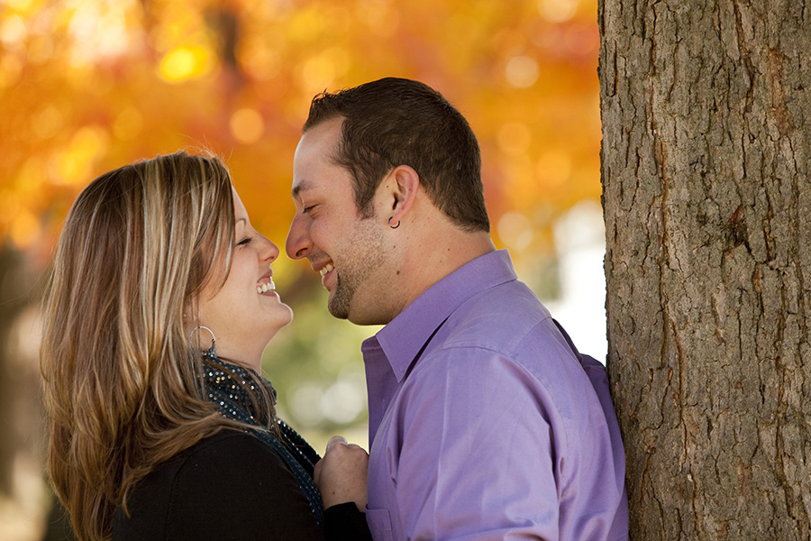 engagement-portraits-4-baltimore