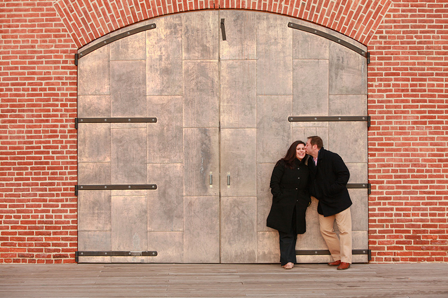 engagement-portraits-8-baltimore