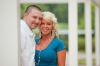 engagement-portraits-2-baltimore