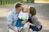 family-portraits-11-baltimore