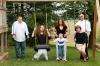 family-portraits-15-baltimore