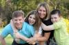 family-portraits-16-baltimore