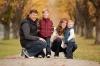 family-portraits-3-baltimore