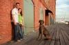 pet-photography-11-baltimore