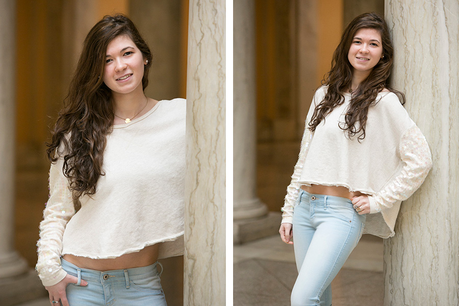 senior-portraits-10-baltimore