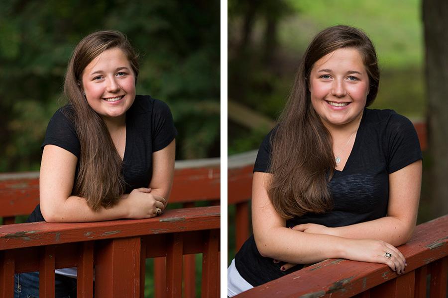 senior-portraits-8-baltimore
