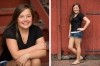 senior-portraits-7-baltimore