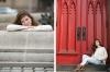 senior-portraits-9-baltimore