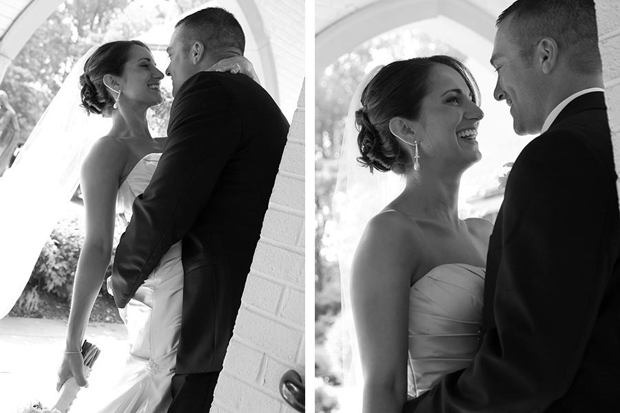 baltimore-wedding-photography-1