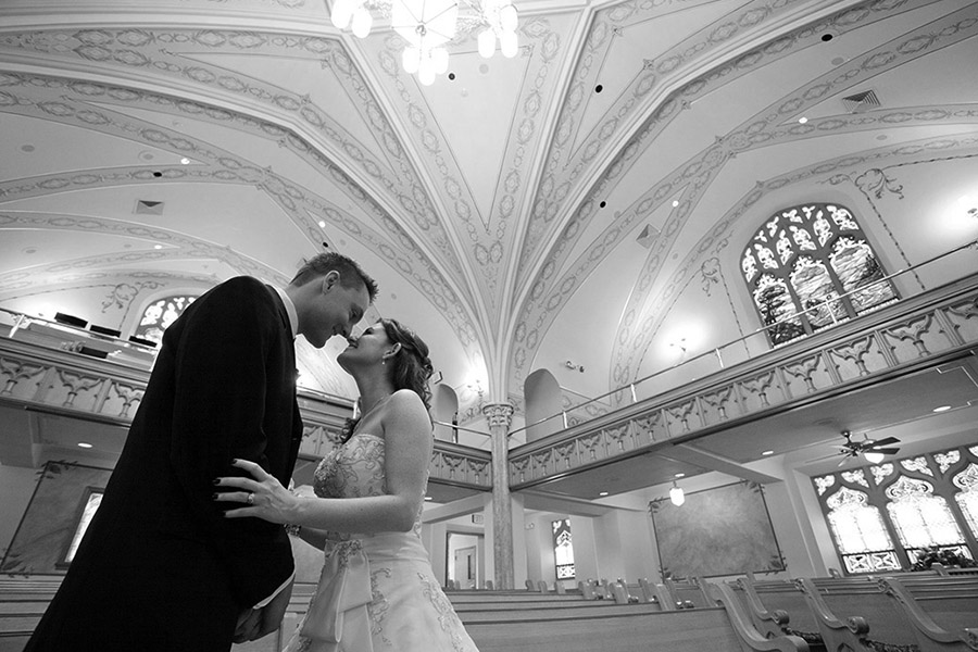 baltimore-wedding-photography-11