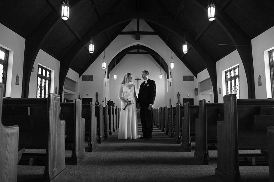 baltimore-wedding-photography-13
