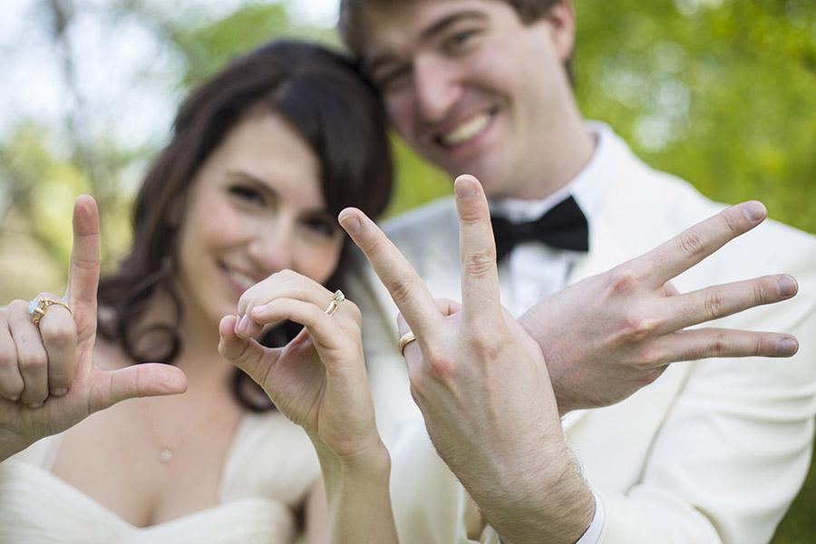 baltimore-wedding-photography-17