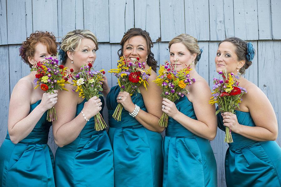 baltimore-wedding-photography-24