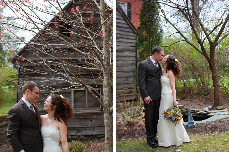 baltimore-wedding-photography-3