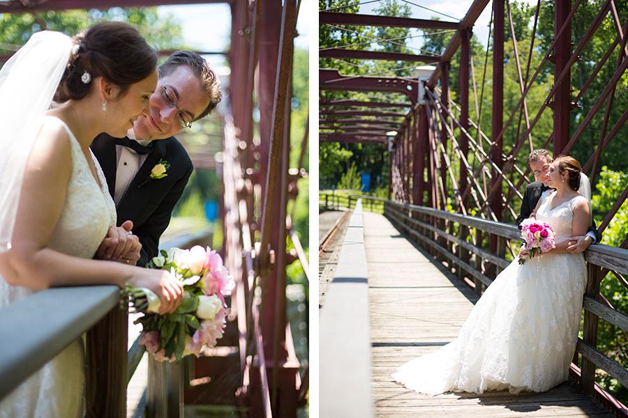 baltimore-wedding-photography-5