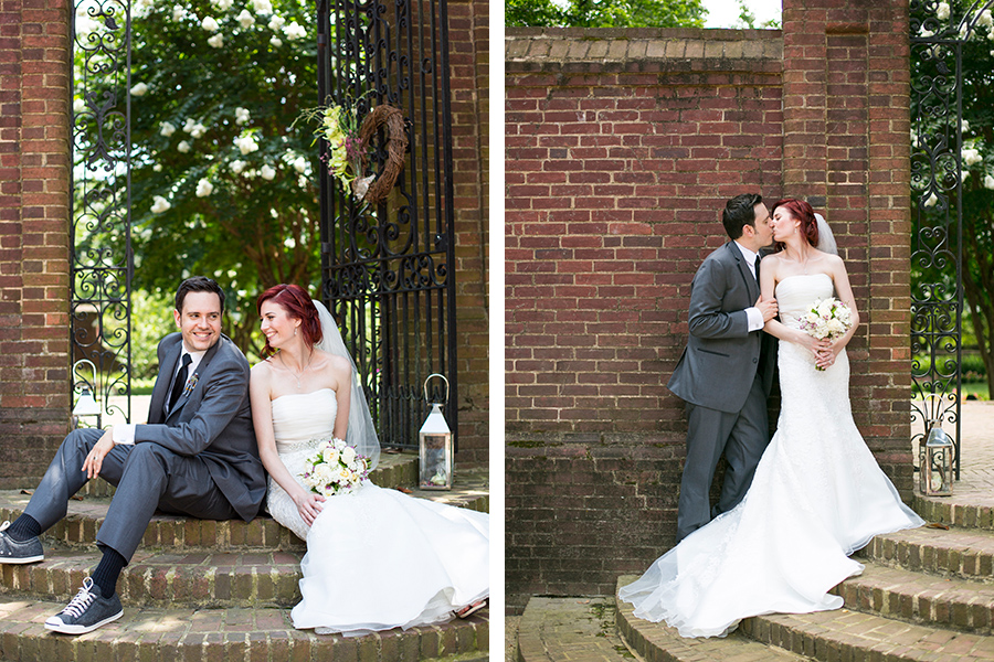 baltimore-wedding-photography-portraits