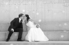 baltimore-wedding-photography-10