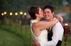 baltimore-wedding-photography-14