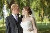 baltimore-wedding-photography-18