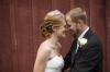 baltimore-wedding-photography-19