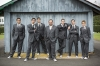 baltimore-wedding-photography-21