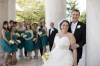 baltimore-wedding-photography-22