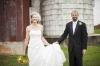baltimore-wedding-photography-23