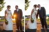 baltimore-wedding-photography-25