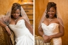 baltimore-wedding-photography-27