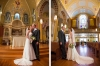 baltimore-wedding-photography-6