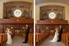 baltimore-wedding-photography-7