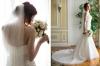 baltimore-wedding-photography-portraits-3