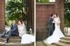 baltimore-wedding-photography-portraits