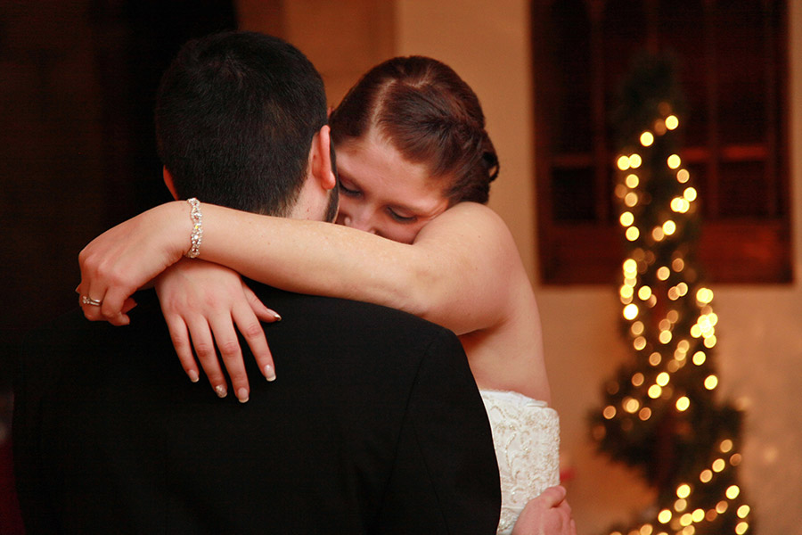 baltimore-wedding-photography-candid-11