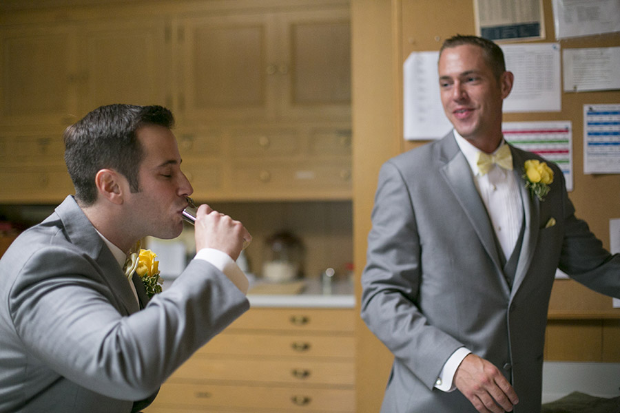 baltimore-wedding-photography-candid-17