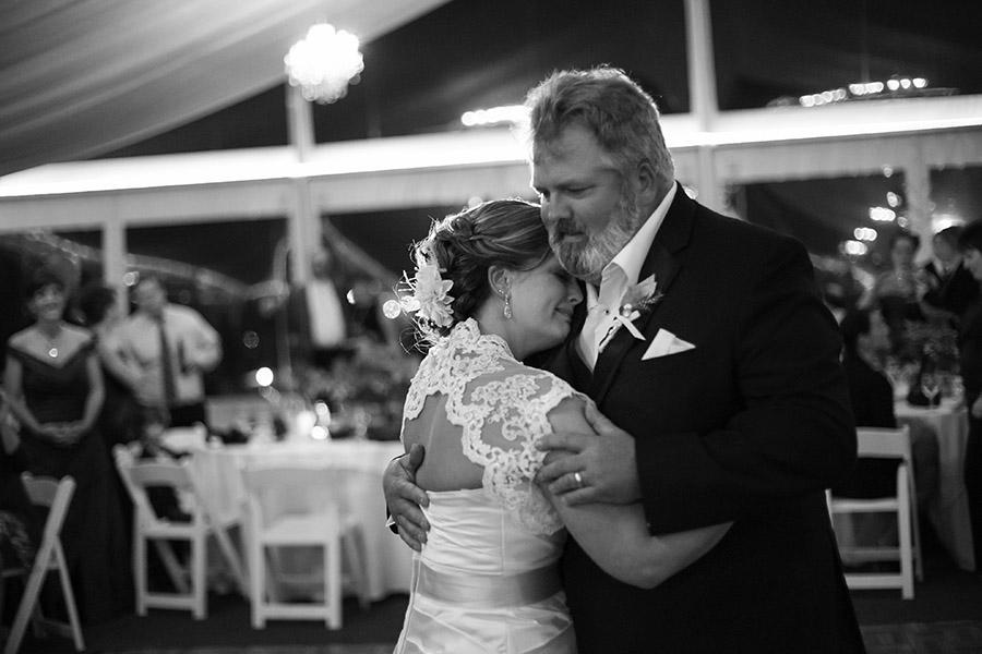 baltimore-wedding-photography-candid-26